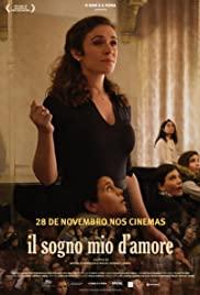 B COMME BIO-FILMOGRAPHIE – Miguel MoraesCabral