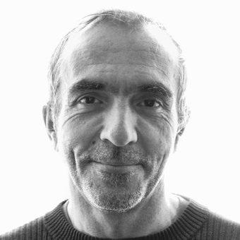 A COMME ABECEDAIRE – PhilippeBéziat