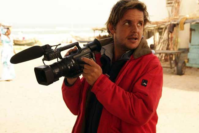 B COMME BIOFILMOGRAPHIE ThomasGrand